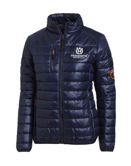 Husqvarna Womens Sport Jacket