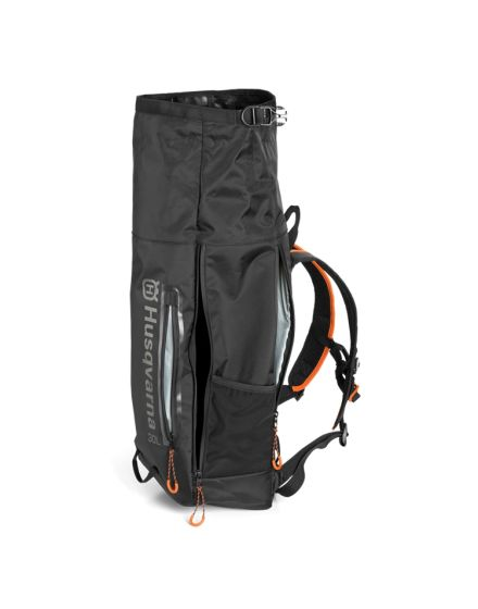 Husqvarna Xplorer 30L Backpack Bag