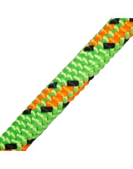 Yale Lime Lite 11.7mm Climbing Rope (Per Metre)