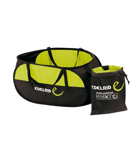 Edelrid 30L Spring Bag - 2 Colours Available