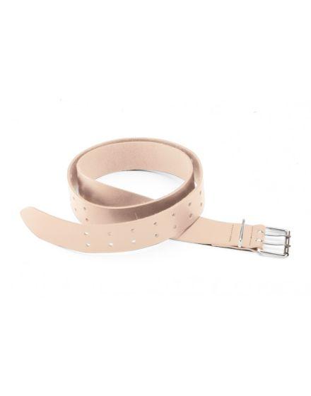 STIHL Leather Belt