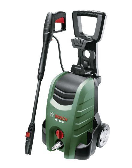 Bosch AQT 37-13 Plus High-Pressure Washer