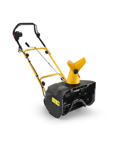 STIGA Snow Thrower Machine