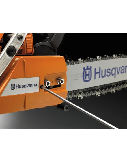 Husqvarna 455 Rancher Petrol Chainsaw