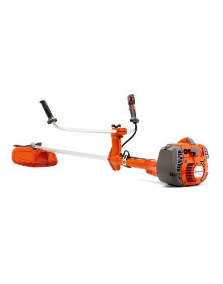 Husqvarna 545RX Petrol Brushcutter