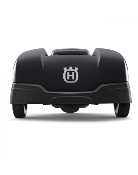 Automower 105 - Robotic Lawn Mower