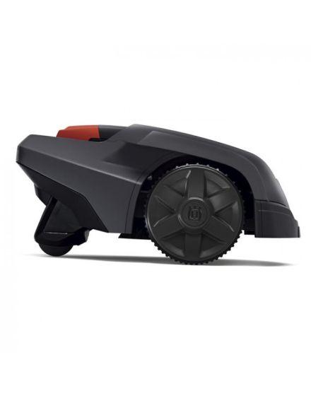 Husqvarna 105 Automower®