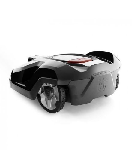 Automower 420 - Robotic Lawn Mower