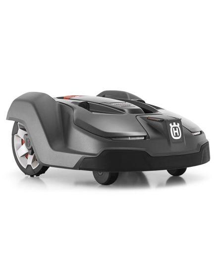 Automower 450X - Robotic Lawn Mower
