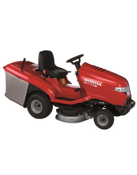 Honda HF 2315 SB Lawn Tractor