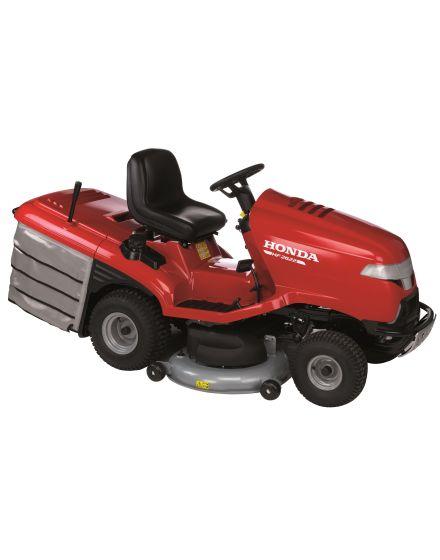 Honda HF 2622 HM Premium Lawn Tractor