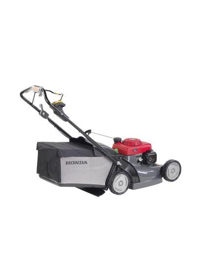 Honda HRX 476 VY Petrol Lawn Mower