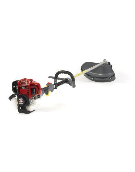 Honda UMK425LE Petrol Brushcutter