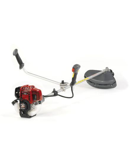 Honda UMK425UE Petrol Brushcutter