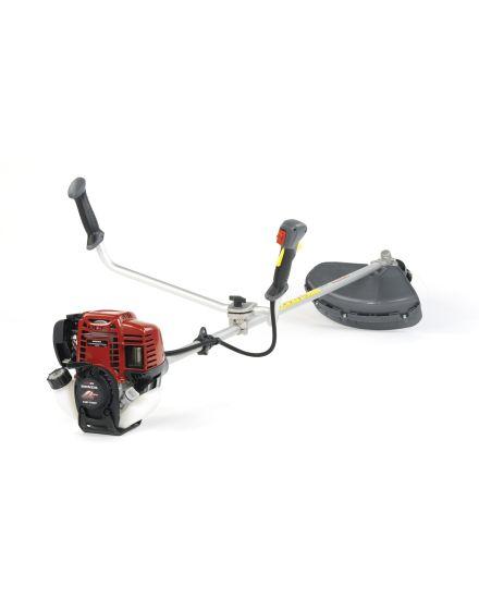 Honda UMK435UE Petrol Brushcutter