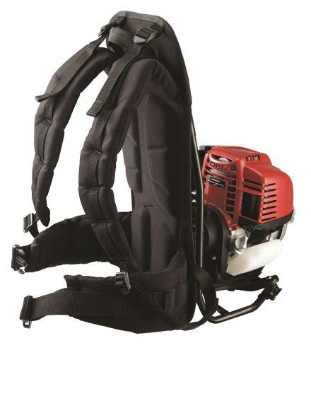 Honda UMR435LE Petrol Brushcutter