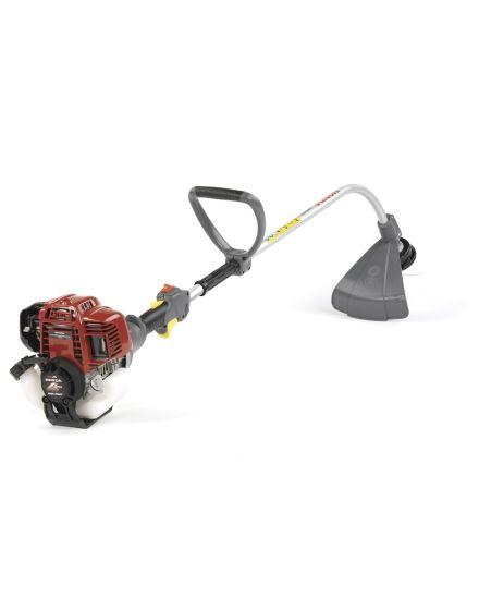 Honda UMS425 Petrol Brushcutter