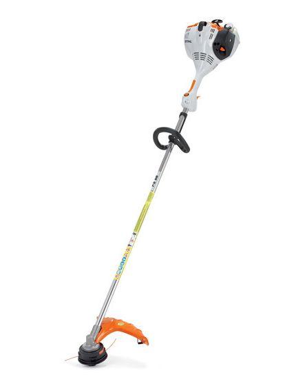 STIHL FS 56 RC-E Loop Handle Brush Cutter