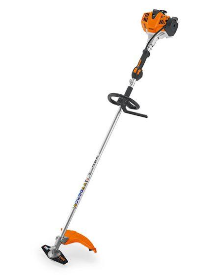 STIHL FS 94 RC-E Loop Handle Brush Cutter