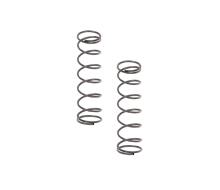 Bahco Spare Spring For P121-23