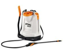 STIHL SG 51 Manual Backpack Sprayer