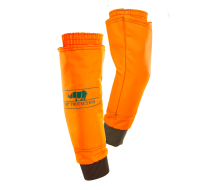 SIP Protective Chainsaw Sleeves