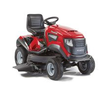 Mountfield 2448H-SD Ride On Lawn Tractor
