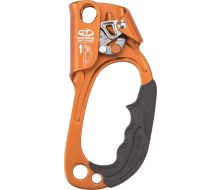 CT Quick-Up DX Right Hand Ascender