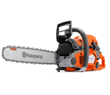 Husqvarna 562 XP G Petrol Chainsaw