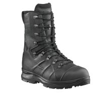 Haix Protector Pro 2.0 Chainsaw Boots