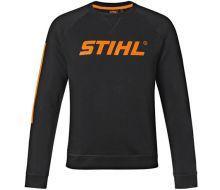 STIHL Black Sweatshirt