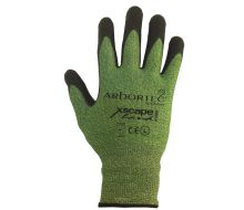 Arbortec AT2000 Xscape Climbing Gloves
