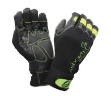 Arbortec AT900 Chainsaw Protective Gloves
