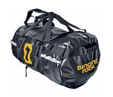 Singing Rock Tarp 90L Duffel Bag