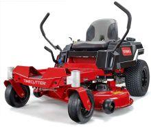 Toro TimeCutter® ZS4200T Zero Turn Mower