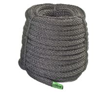 Cobra 2T Hollow Braid Rope