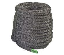 Cobra 4T Hollow Braid Rope