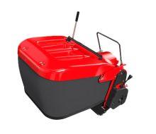 Countax 300L PGC+ Grass Sweeper (C & B Series)