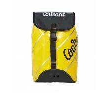 Courant Cargo Bag - 40L Capacity
