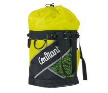 Courant Host Rope Bag - 36L Capacity