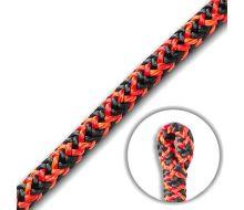 Cousin Black Widow 12.2mm Climbing Rope (Splice)