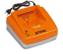 STIHL AL 300 Quick charger