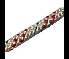 Marlow Draco 16mm Lowering Rope