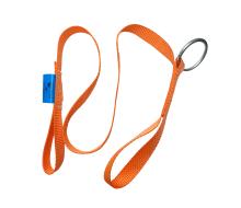 dragon adjustable tool strop
