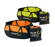 Edelrid 30L Spring Bag - 2 Colours Available