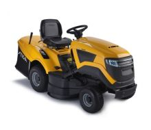 STIGA Estate 5092 H Lawn Tractor