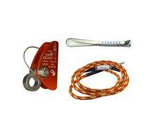 Flip Line Kit