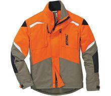 STIHL Function Ergo Jacket