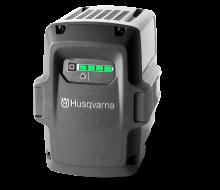 Husqvarna BLi110 Battery