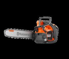 Husqvarna T540i XP® Battery Chainsaw (Unit Only)